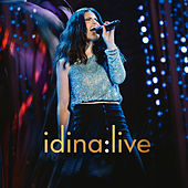 Seasons of Love (Live) di Idina Menzel