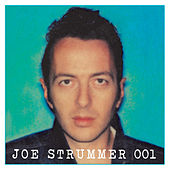 Joe Strummer 001 von Joe Strummer