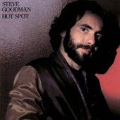 Hot Spot by Steve Goodman