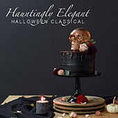 Hauntingly Elegant Halloween Classical de Various Artists