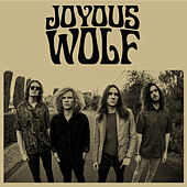 Mississippi Queen/Slow Hand by Joyous Wolf