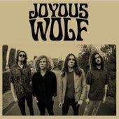 Mississippi Queen/Slow Hand van Joyous Wolf