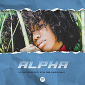 Alpha by Various Artists