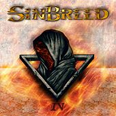 Wasted Trust by Sinbreed
