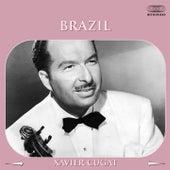 Brazil de Xavier Cugat