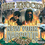 New York Narcotic di The Knocks
