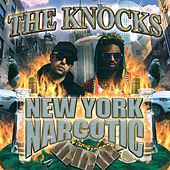 New York Narcotic by The Knocks