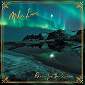 Finally It's Christmas (feat. Hanson) de Mike Love