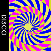 Playlist: Disco by Various Artists