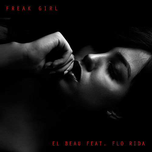 Freak Girl by Beau