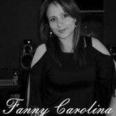 Fanny Carolina de Bobby Valentin