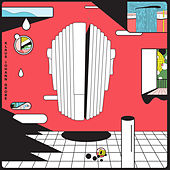 Out of Reach de Klaus Johann Grobe