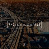 Rh2 Tastemakers #12 von Various Artists