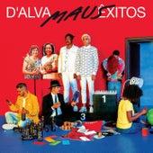 Maus Êxitos by Dalva