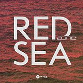 Red Sea by A-One