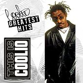 This Is Coolio von Coolio