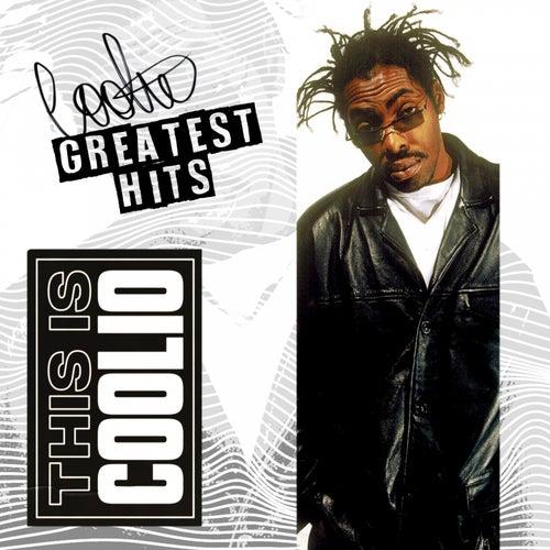 This Is Coolio de Coolio