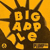 Big Apple by Plump DJs