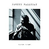 Rester vivant (Deluxe Version) de Johnny Hallyday