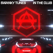In The Club de Swanky Tunes