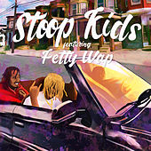 Stoop Kid (feat. Fetty Wap) by Mir Fontane