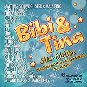 Bibi & Tina Star-Edition: Die