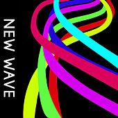Playlist: New Wave von Various Artists