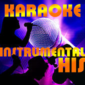 Karaoke Instrumental Hits Italian Hits 2018 by Various Artists