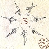 3 von Raiz Do Sana