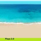 Playa 2.0 von Russ