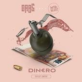 Dinero (feat. 13 Block) de Dabs