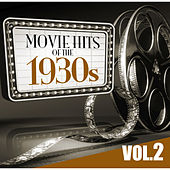 Movie Hits of the '30s Vol.2 by KnightsBridge