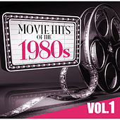 Movie Hits of the '80s Vol.1 by KnightsBridge