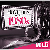 Movie Hits of the '80s Vol.5 by KnightsBridge