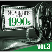 Movie Hits of the '90s Vol.3 by KnightsBridge