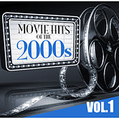 Movie Hits of the 2000s Vol.1 by KnightsBridge