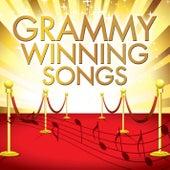 Grammy Winning Songs by The Starlite Singers