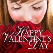 Happy Valentine's Day by The Starlite Singers