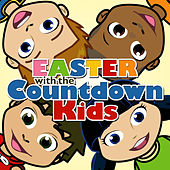 Easter With The Countdown Kids de The Countdown Kids