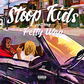 Stoop Kid (feat. Fetty Wap) von Mir Fontane