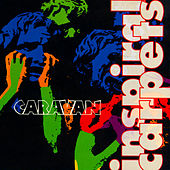 Caravan by Inspiral Carpets