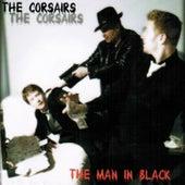 The Man In Black von The Corsairs