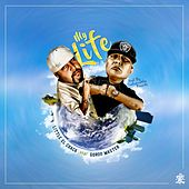 My Life by Little el Crack