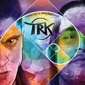 Ciclos de T.R.K