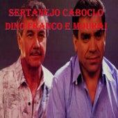 Sertanejo Caboclo de Dino Franco e Mouraí
