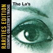 The La's (Rarities Edition) by The La's
