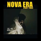Nova Era by Simon