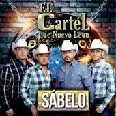 Sábelo by El Cartel De Nuevo Leon