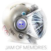 Jam Of Memories by JAM Ensamble Sonoro