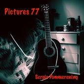 Pictures  77 de Sergio Pommerening